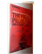 The Final Problem and Other Stories by…
