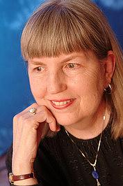 Author photo. <a href=&quot;http://www.goodreads.com/author/show/13334.Anne_C_Petty&quot; rel=&quot;nofollow&quot; target=&quot;_top&quot;>http://www.goodreads.com/author/show/13334.Anne_C_Petty</a>