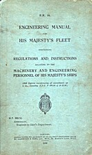Engineering Manual for His Majesty's…