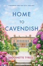 Home to Cavendish