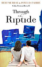 Through the Riptide: Colin Preston Book Two…