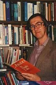 Author photo. from web site: <a href=&quot;http://blog.paradigm-sys.com/brief-bio/&quot; rel=&quot;nofollow&quot; target=&quot;_top&quot;>http://blog.paradigm-sys.com/brief-bio/</a>