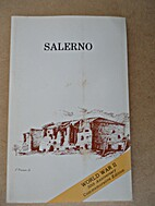 SALERNO (WORLD WAR II 50TH ANNIVERSARY…