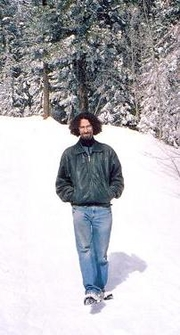 Author photo. <a href=&quot;http://www.sashaabramsky.com&quot; rel=&quot;nofollow&quot; target=&quot;_top&quot;>www.sashaabramsky.com</a>