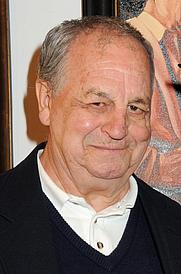 Author photo. wikimedia.org/pjalessi