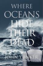 Where Oceans Hide Their Dead (Across Oceans)…