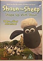 Shaun The Sheep: Seasons 3 & 4 [DVD] by Jay…