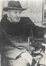 Author photo. <a href=&quot;http://it.wikipedia.org/wiki/File:Vincenzo_Cardarelli.jpg&quot; rel=&quot;nofollow&quot; target=&quot;_top&quot;>http://it.wikipedia.org/wiki/File:Vincenzo_Cardarelli.jpg</a>