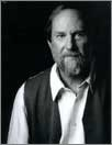 Author photo. Courtesy of the <a href=&quot;http://www.pulitzer.org/biography/2001-Poetry&quot; rel=&quot;nofollow&quot; target=&quot;_top&quot;>Pulitzer Prizes</a>.