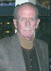 Author photo. <a href=&quot;http://www.terryhellekson.com/&quot; rel=&quot;nofollow&quot; target=&quot;_top&quot;>www.terryhellekson.com/</a>