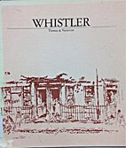 Whistler : themes & variations : an…