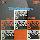 The Gentrys by The Gentrys