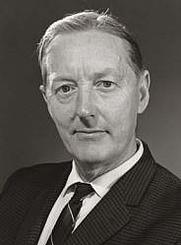 "Author photo. W.N. Christiansen [source: memoir ""Wilbur Norman Christiansen 1913-2007"" written by R.H. Frater and W.M. Goss at arXiv.org]"