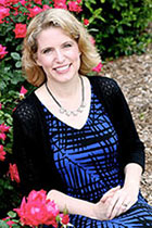"Author photo. <a href=""http://www.karenwitemeyer.com/about-karen.html"" rel=""nofollow"" target=""_top"">http://www.karenwitemeyer.com/about-karen.html</a>"
