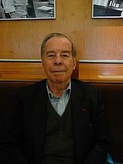 "Author photo. Uncredited photo, found at <a href=""http://mondephilatelique.blog.lemonde.fr/2009/06/21/rendons-a-jacob-baal-teshuva/"" rel=""nofollow"" target=""_top"">mondephilatelique.blog.lemonde.fr</a>"