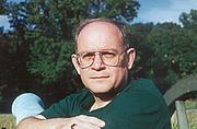 "Author photo. From Potomac Books: <a href=""http://www.potomacbooksinc.com/Books/AuthorDetail.aspx?id=1187"" rel=""nofollow"" target=""_top"">http://www.potomacbooksinc.com/Books/AuthorDetail.aspx?id=1187</a>"