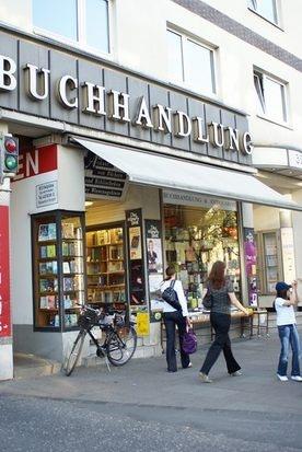 Lüders Hamburg lüders buchhandlung antiquariat in hamburg hamburg librarything