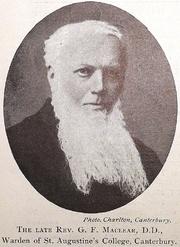 Author photo. public domain ca 1902