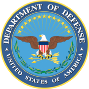 """Author photo. By United States Department of Defense, Public Domain, <a href=""""https://commons.wikimedia.org/w/index.php?curid=1052956"""" rel=""""nofollow"""" target=""""_top"""">https://commons.wikimedia.org/w/index.php?curid=1052956</a>"""
