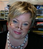 Author photo. <a href=&quot;http://www.annegracie.com/&quot; rel=&quot;nofollow&quot; target=&quot;_top&quot;>http://www.annegracie.com/</a>