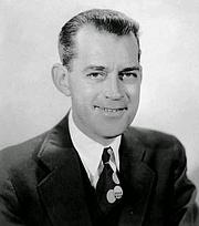 Author photo. W.S. Van Dyke 1889-1943