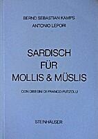 Sardisch für Mollis & Müslis by…