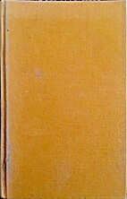 The Life of Emily Dickinson (Volume 2) by…