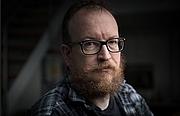 "Author photo. <a href=""https://www.muchamore.com/faq"" rel=""nofollow"" target=""_top"">https://www.muchamore.com/faq</a>"