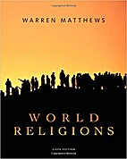 World Religions by Warren Mathews