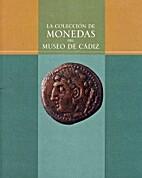 La colección de monedas del Museo de…