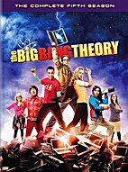 The Big Bang Theory: The Complete Fifth…