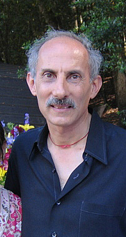 Author photo. CC BY 2.0, <a href=&quot;https://commons.wikimedia.org/w/index.php?curid=3403111&quot; rel=&quot;nofollow&quot; target=&quot;_top&quot;>https://commons.wikimedia.org/w/index.php?curid=3403111</a>