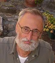 Author photo. <a href=&quot;http://www.officinaitalia.net&quot; rel=&quot;nofollow&quot; target=&quot;_top&quot;>www.officinaitalia.net</a>