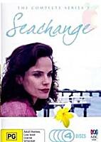 Sea change, Season 3