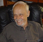 """Author photo. By Mondaymedia - Own work, Public Domain, <a href=""""https://commons.wikimedia.org/w/index.php?curid=7094445"""" rel=""""nofollow"""" target=""""_top"""">https://commons.wikimedia.org/w/index.php?curid=7094445</a>"""