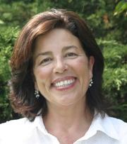 Author photo. Jennifer P. Sheridan/Yale Divinity School