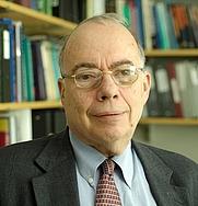Author photo. From web site: <a href=&quot;http://www.jhsph.edu&quot; rel=&quot;nofollow&quot; target=&quot;_top&quot;>www.jhsph.edu</a>