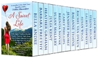 A Sweet Life (Box Set 14-in-1) by Bella…