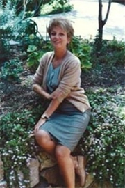 Author photo. from the publisher's page