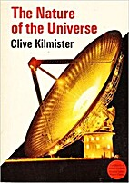 The nature of the universe by C. W.…