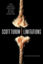 Limitations by Scott Turow