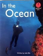 In the Ocean by Julie Ellis