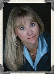 "Author photo. <a href=""http://www.lindagraysexton.com/"" rel=""nofollow"" target=""_top"">www.lindagraysexton.com/</a>"