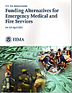 Funding Alternatives for Emergency Medical…