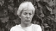 Author photo. Credit: Provincetown Banner, found at <a href=&quot;http://www.simonandschuster.com/authors/Peter-Manso/1793613&quot; rel=&quot;nofollow&quot; target=&quot;_top&quot;>Simon and Schuster website</a>