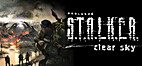 S.T.A.L.K.E.R. - Clear Sky by GSC Game World