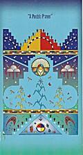 A Pueblo Prayer by George Toya