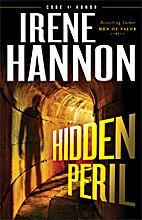 Hidden Peril by Irene Hannon