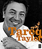Om mat och kärlek by Tareq Taylor