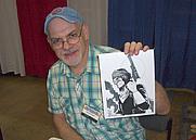 Author photo. <a href=&quot;http://westfieldcomics.com/blog/wp-content/uploads/2010/09/Timothy-Truman.jpg&quot; rel=&quot;nofollow&quot; target=&quot;_top&quot;>http://westfieldcomics.com/blog/wp-content/uploads/2010/09/Timothy-Truman.jpg</a>